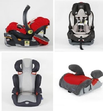 how to safety supports national car seat safety week on staten island with free car seat. Black Bedroom Furniture Sets. Home Design Ideas