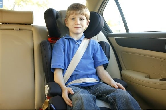 proper use how to safety car seat installation inspection staten island nyc child. Black Bedroom Furniture Sets. Home Design Ideas