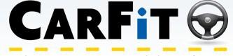 CarFit - header-logo