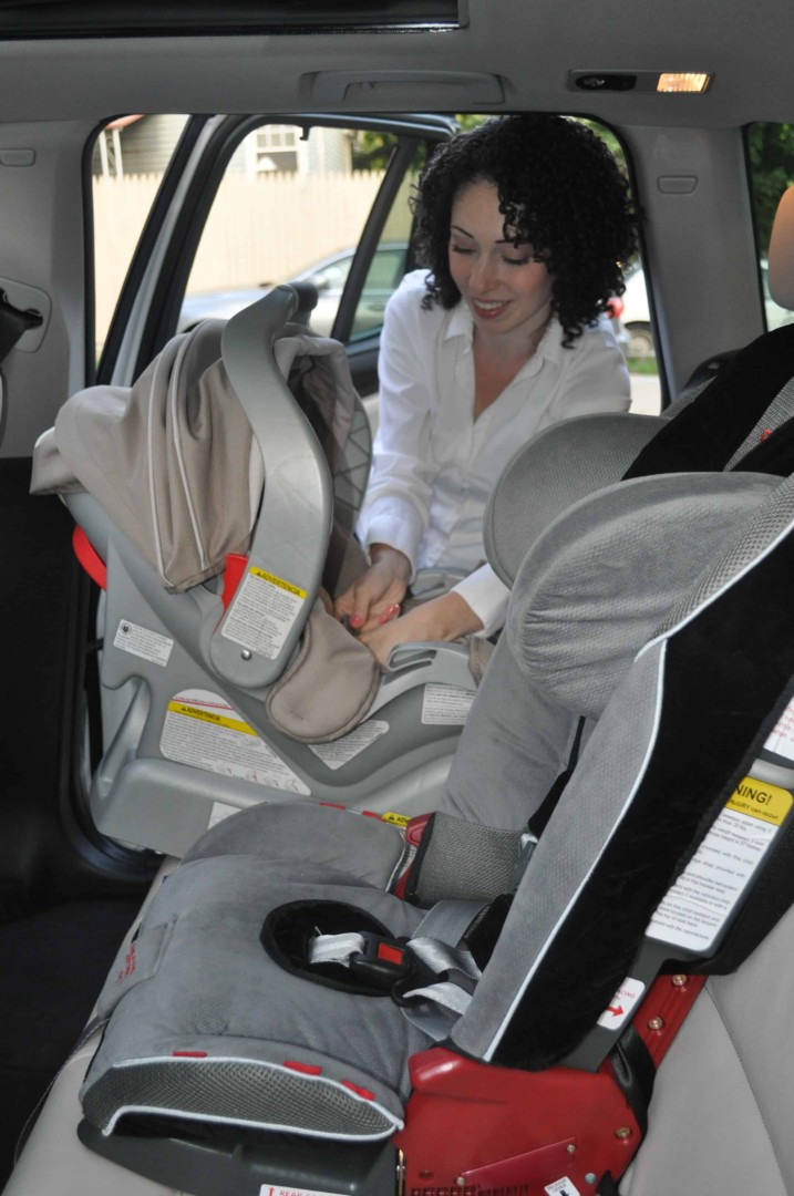staten island s how to safety team holds a free car seat check up event in support of national. Black Bedroom Furniture Sets. Home Design Ideas