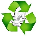 recycle-carseat-howtosafety sm