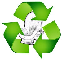 Car Seat Recycling Service How To SAFETY Installation