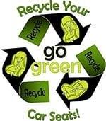 recycleLogo2small