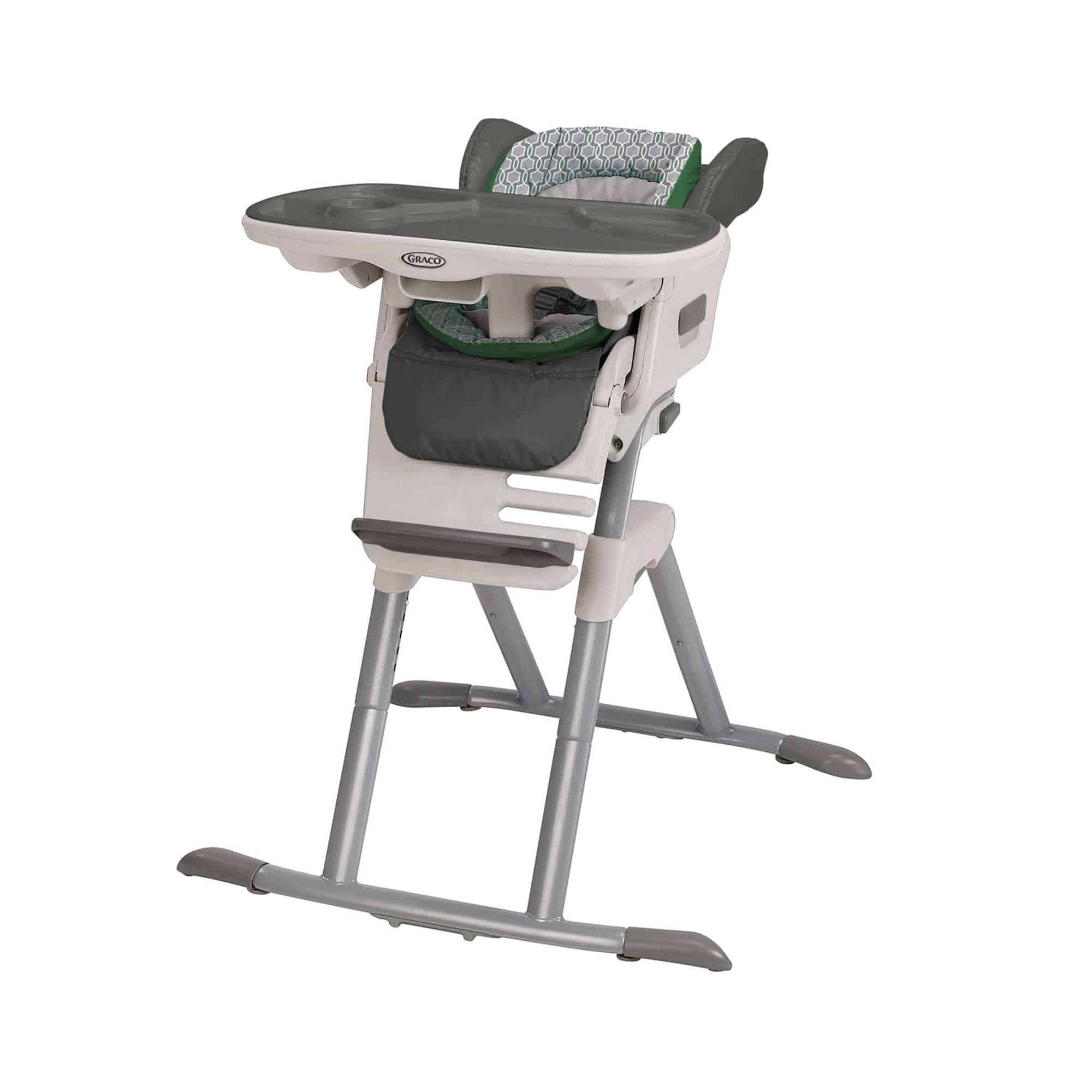 New Gallery Graco 4 In 1 High Chair 14 Graco High Chair