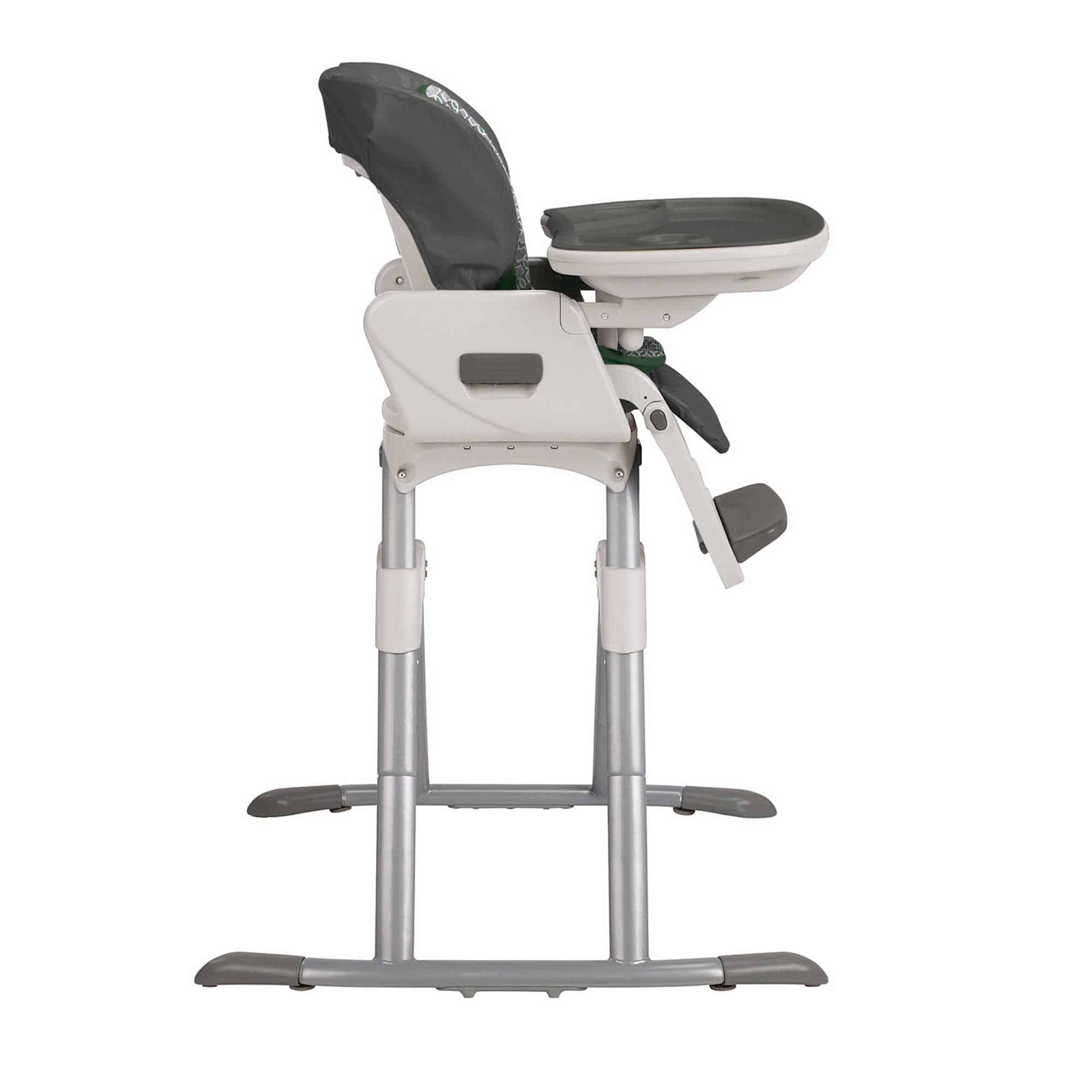 Greco High Chair Top Graco With Greco High Chair Graco