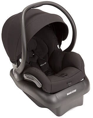 maxi cosi mico ap how to safety car seat installation rh howtosafety com maxi cosi baby car seat instructions maxi cosi baby car seat instructions
