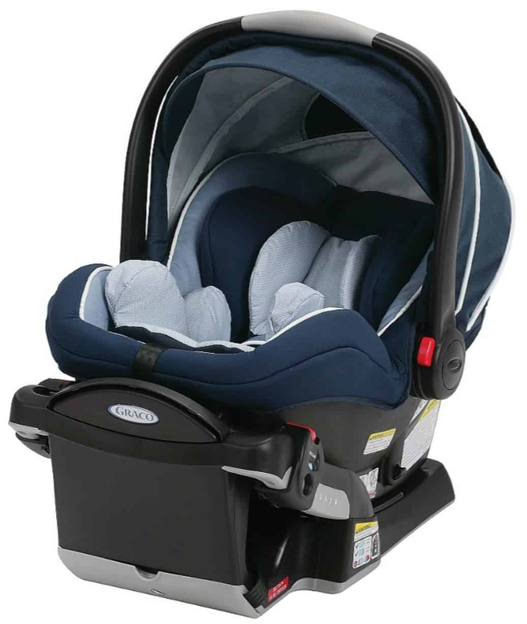 graco snugride click connect 40 how to safety car seat installation inspection staten. Black Bedroom Furniture Sets. Home Design Ideas