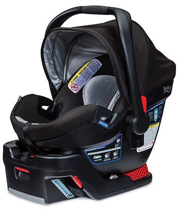 britax b safe 35 elite how to safety car seat installation inspection staten island nyc. Black Bedroom Furniture Sets. Home Design Ideas
