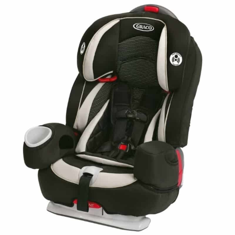 graco argos 80 elite 3 in 1 how to safety car seat installation inspection staten island. Black Bedroom Furniture Sets. Home Design Ideas