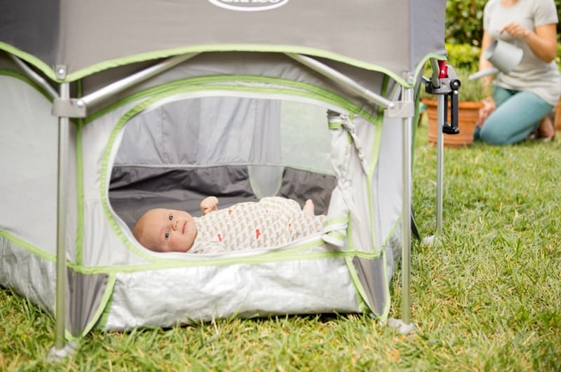 Graco Pack N Play Tent Cover Best 2017 & Graco Pack And Play Tent - Best Tent 2018