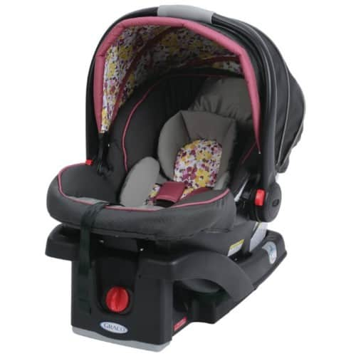 car seats how to safety car seat installation inspection staten island nyc child. Black Bedroom Furniture Sets. Home Design Ideas