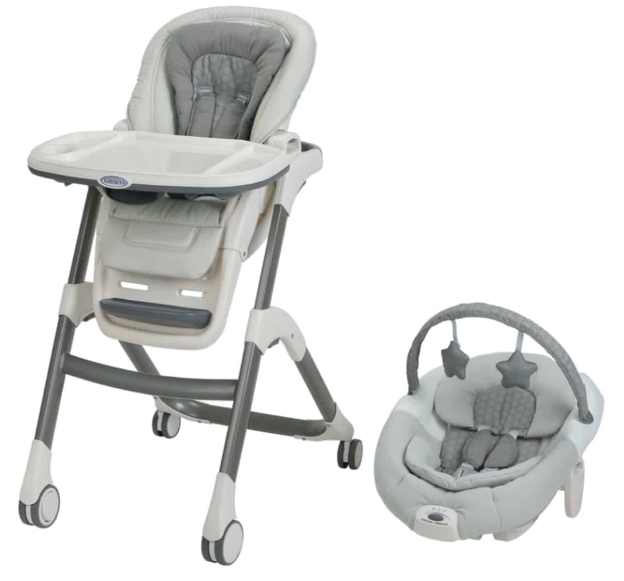 graco sous chef multi mode seating system how to safety car seat installation inspection. Black Bedroom Furniture Sets. Home Design Ideas