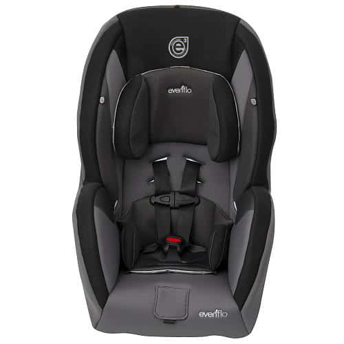 evenflo sureride dlx how to safety car seat installation inspection staten island nyc. Black Bedroom Furniture Sets. Home Design Ideas