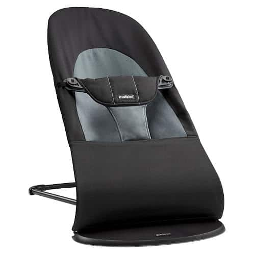c261d087643 BABYBJÖRN Balance Bouncer Soft Cotton – How-To-SAFETY