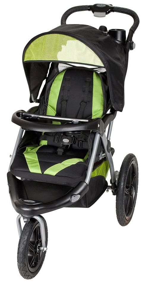 Baby Trend Expedition Glx How To Safety Car Seat