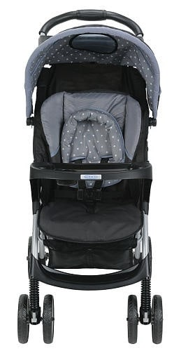 Graco Literider Click Connect How To Safety Car Seat