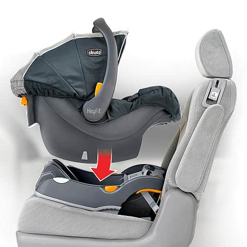 chicco keyfit 30 zip air how to safety car seat installation inspection staten island. Black Bedroom Furniture Sets. Home Design Ideas