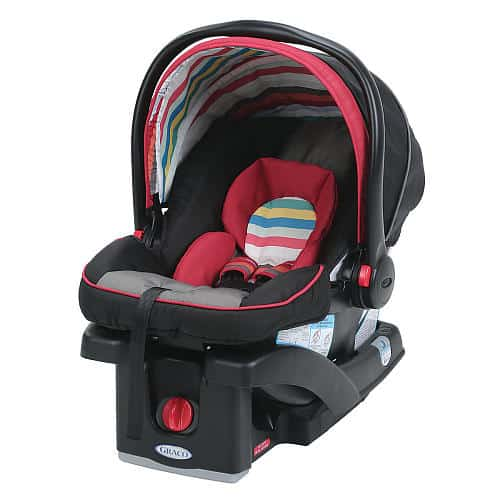 graco snugride 30 lx how to safety car seat installation inspection staten island nyc. Black Bedroom Furniture Sets. Home Design Ideas