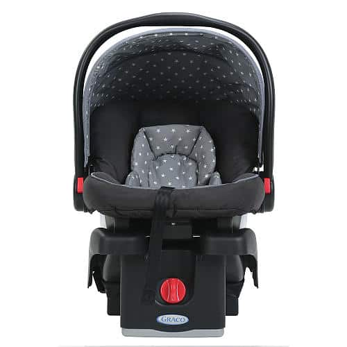 Graco Snugride Click Connect 30 Lx How To Safety Car