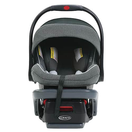 Graco Car Seat Online Registration