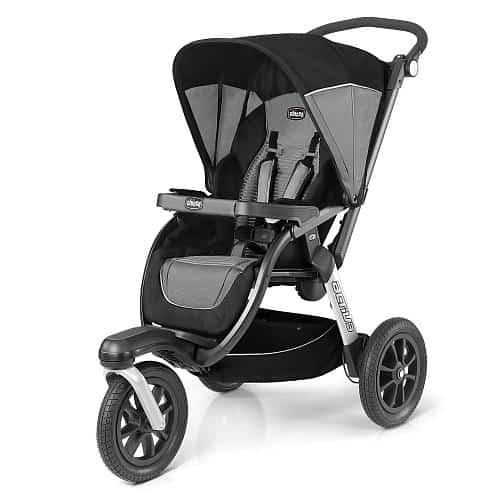 chicco activ3 air jogging stroller how to safety car seat rh howtosafety com chicco keyfit 30 travel system manual chicco cortina travel system washing instructions