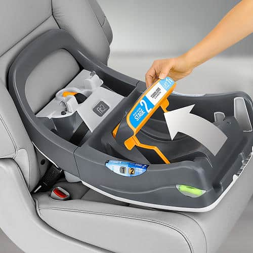 chicco fit2 how to safety car seat installation inspection staten island nyc child. Black Bedroom Furniture Sets. Home Design Ideas