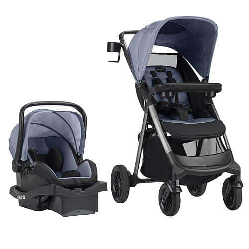 graco fastaction fold sport snugride click connect 35 travel system how to safety car seat. Black Bedroom Furniture Sets. Home Design Ideas
