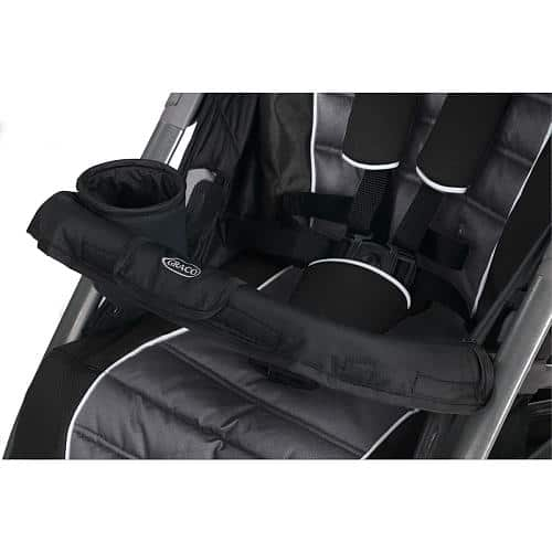 Aire Click Connect Travel System Gotham