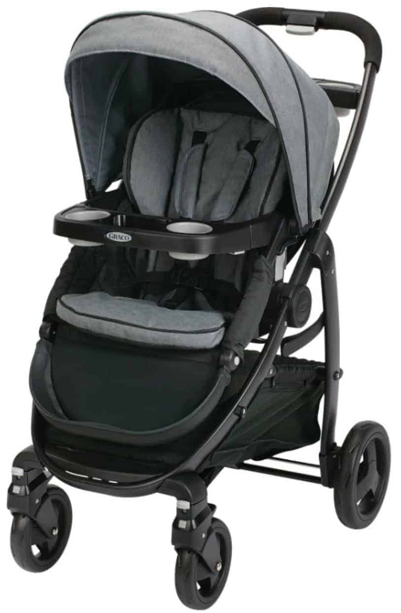 graco modes travel system how to safety car seat installation inspection staten island. Black Bedroom Furniture Sets. Home Design Ideas
