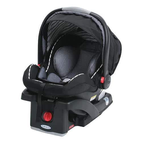 best infant car seat for nyc. Black Bedroom Furniture Sets. Home Design Ideas