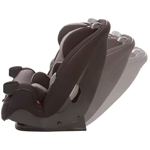 safety 1st grow and go 3 in 1 how to safety car seat installation inspection staten. Black Bedroom Furniture Sets. Home Design Ideas